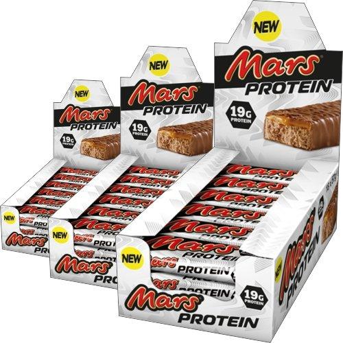 Mars Protein Bar kaufen